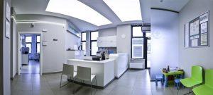 Centrum Medyczne Ryska